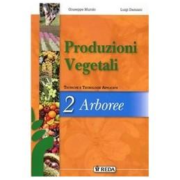 corso-di-produzioni-vegetali-tecniche-2