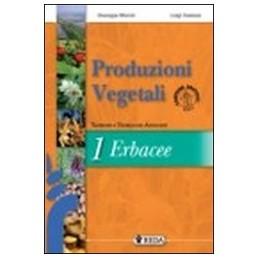 corso-di-produzioni-vegetali-tecniche-1
