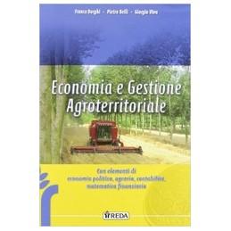 economia-e-gestione-agroterritoriale