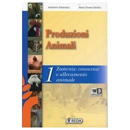 corso-di-produzioni-animali-12