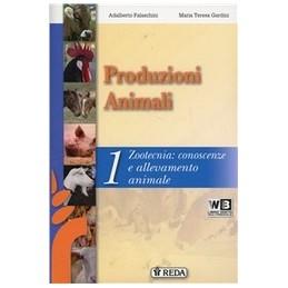corso-di-produzioni-animali-1