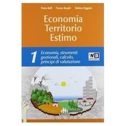 economia-territorio-estimo-1-prontuario