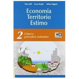 economia-territorio-estimo-2