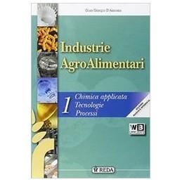 industrie-agroalimentari-volun
