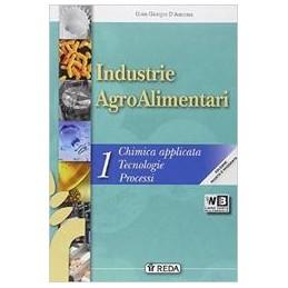 industrie-agroalimentari-1--chimica-tecn