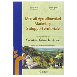 mercati-agroalimentari-marketing-svilupp