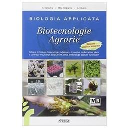 biologia-applicata-biotecnologie-agrarie