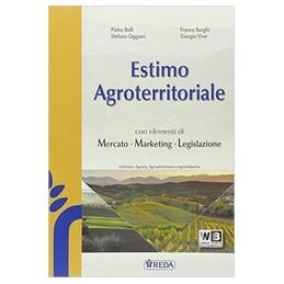 estimo-agroterritoriale-mercato-marketin
