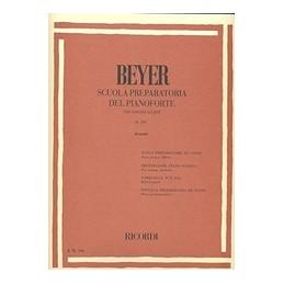 beyer-op-101-scuola-preparatoria-allo-st