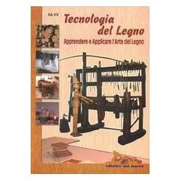 tecnologia-del-legno--apprapplarte-leg