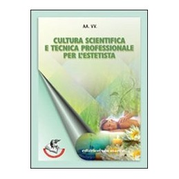 CULTURA-SCIENTIFICA-TECNPROFESTETIST