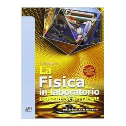 fisica-in-laboratorio-x-itiplictec
