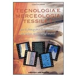 TECNOLOGIA-MERCEOLOGIA-TESSILE-1X3