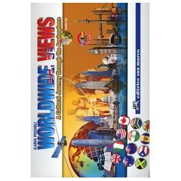 WORLDWIDE-VIEWS