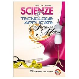 scienza-e-tecnologie-applic--sistmoda