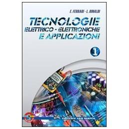 tecnologie-elettrico-elettrone-applic1