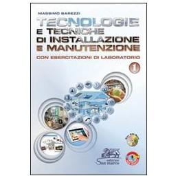 tecnologie-e-tecniche-installaz-manut1