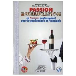 passion-restauration-cd-x-tr-ipsar