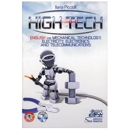 high-tech-cd-x-tr-itiipia