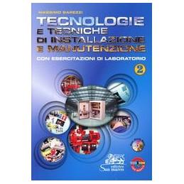 tecnologie-e-tecniche-installaz-manut2
