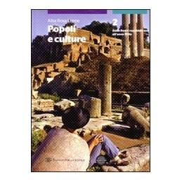 POPOLI-CULTURE--ROMA-REPUB-ALTO-MED