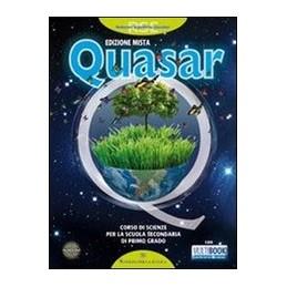 QUASAR-DVD-MULTIBOOK