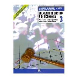elementi-di-diritto-e-di-economia-lab3