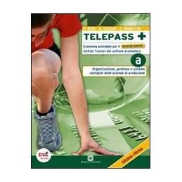 telepass--a--organizzgestione-azprodu
