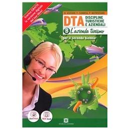 DTA--LAZIENDA-TURISTICA-4-ITT