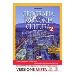 geografia-economia-cultura-2-x-bn-itc