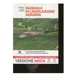 manuale-di-legislazione-agraria-x-5-ipa
