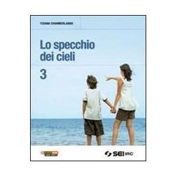 SPECCHIO-DEI-CIELI