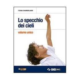 SPECCHIO-DEI-CIELI-VOLUN-DVD