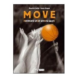 move--movimento-sport-attivita-salute