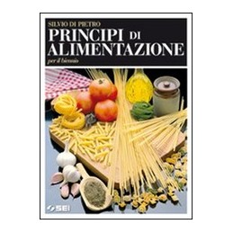 PRINCIPI-ALIMENTAZIONE-BN-IPSAR