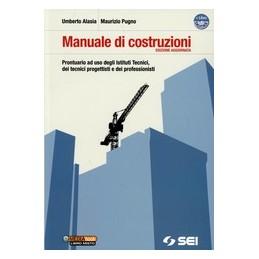 manuale-di-costruzioni-x-it-dvd