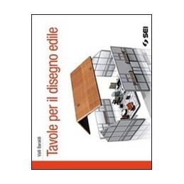 tavole-per-il-disegno-edile