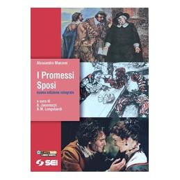 promessi-spos-i-quaderno-manzoni---nuov