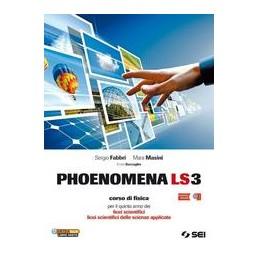 PHOENOMENA-3-5