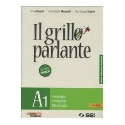GRILLO-PARLANTE-A2-S