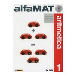 alfamat--aritm1-geom1-quadtaveb