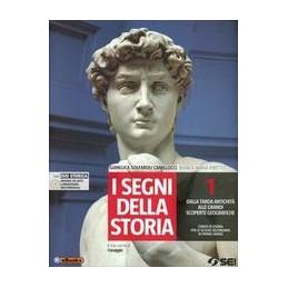 segni-della-storia-1-atlcittdvdeb