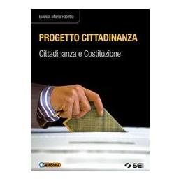 PROGETTO-CITTADINANZA-CITTADE-COSTITUZ