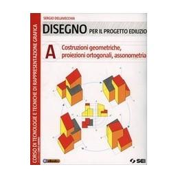 disegno-per-il-progetto-edilizio-a-eb