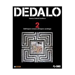 dedalo-2-ebook