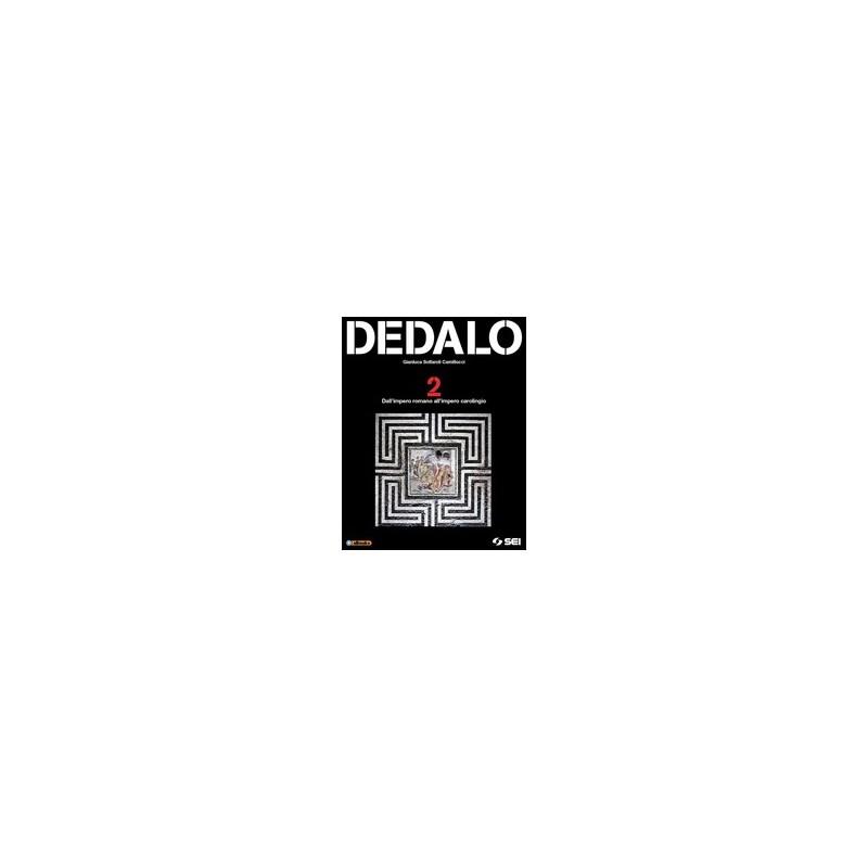 dedalo-2-ebook