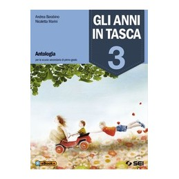 anni-in-tasca-3-letterpoeti900-ebook