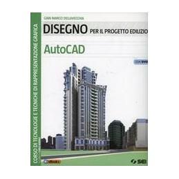 disegno-per-il-progetto-edilizio-autocad