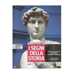 segni-della-storia-1-dvd-atlante-stor