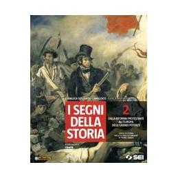 segni-della-storia-2-ebook